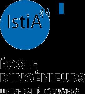 Laboratoire ISTIA