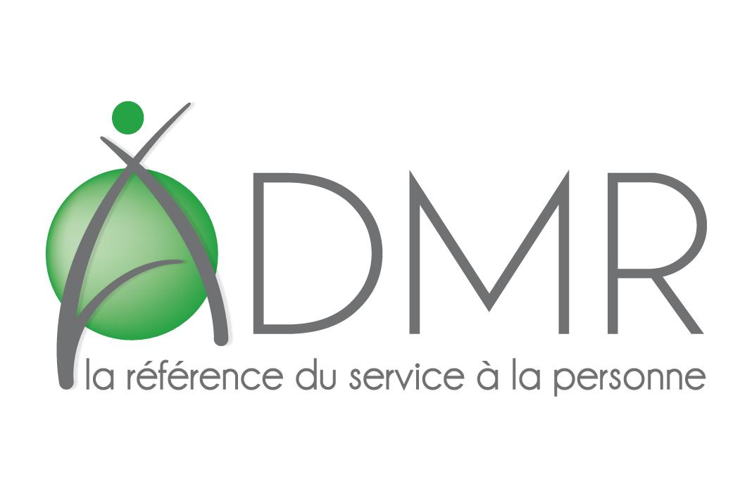 Fédération ADMR