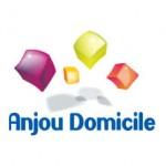 Anjou Domicile