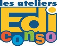 Ateliers Edi Conso