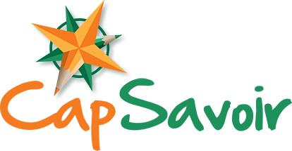 CAP SAVOIR