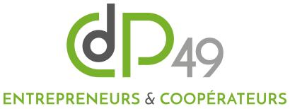 CDP49