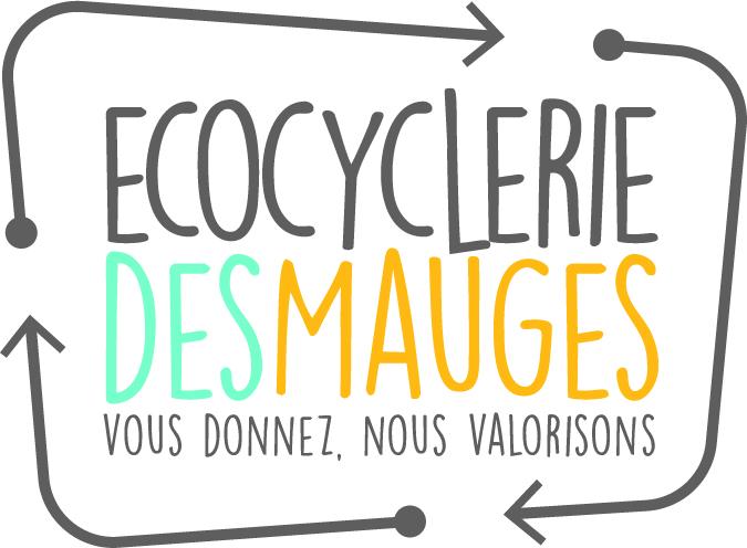 Ecocyclerie des Mauges