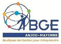 BGE Anjou Mayenne