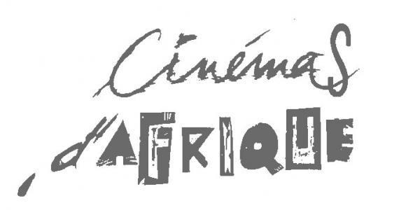 Cinémas et cultures d'Afrique