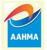 AAHMA