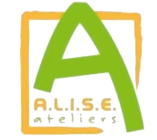 Alise Ateliers