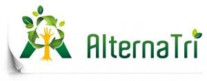 AlternaTri49