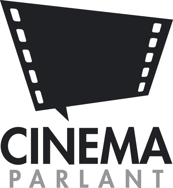 Cinéma Parlant