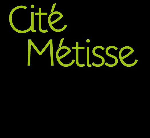 Cité Métisse