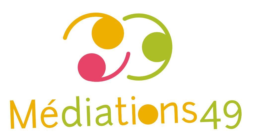 Médiations 49