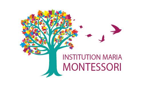 Institution Montessori