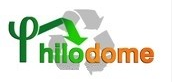 Philodome