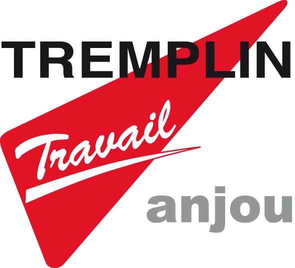 Tremplin Travail