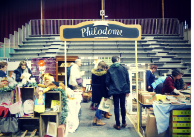 Les Galeries Recyclettes(3)