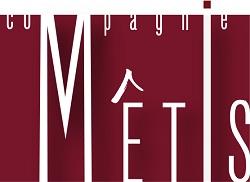 Compagnie Mêtis