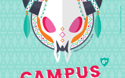 Campus Day