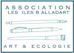 Logo Les Iles Balladart