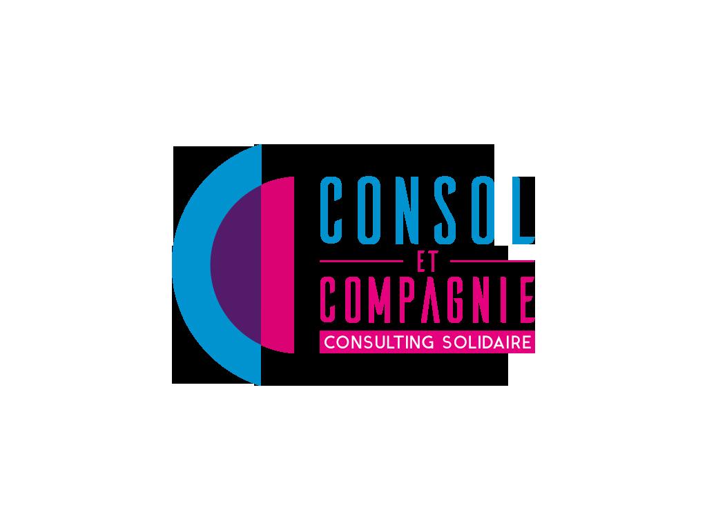 Logo Consol & Cie