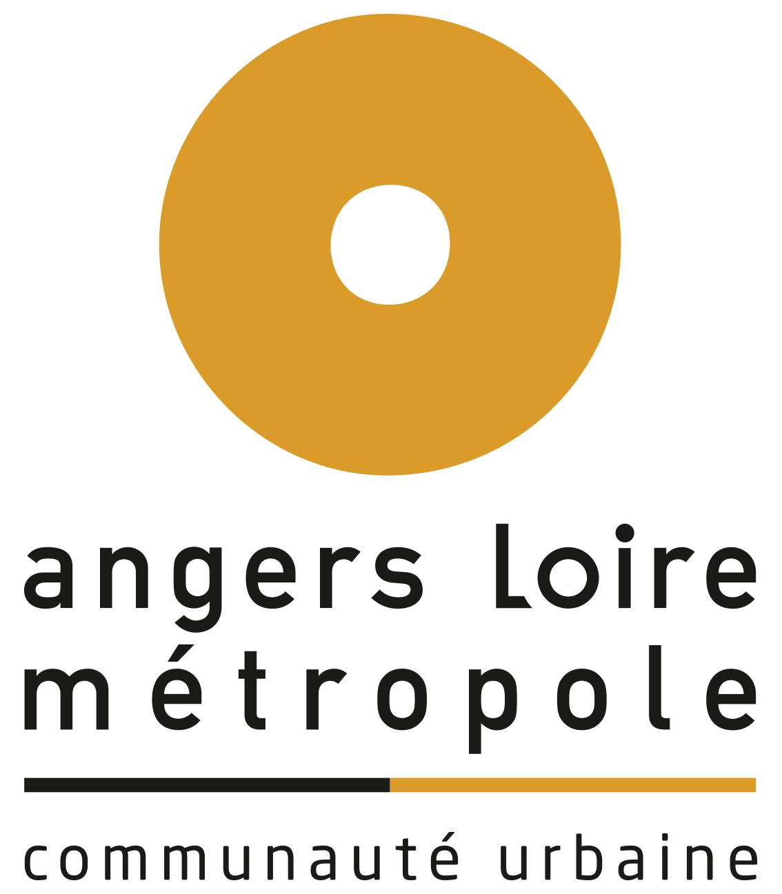 Angers Loire Métropole