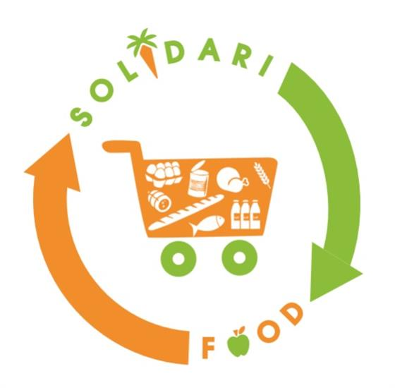 Solidarifood