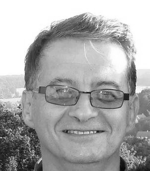 COCHET Jean-François