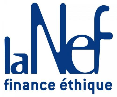 Les salons de l'IRESA | RDV avec La Nef