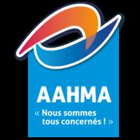 Logo-AAHMA