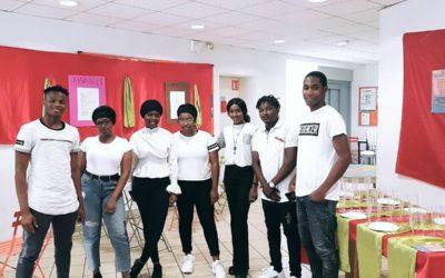 Coopératives Jeunesse de Services : le réflexe estival