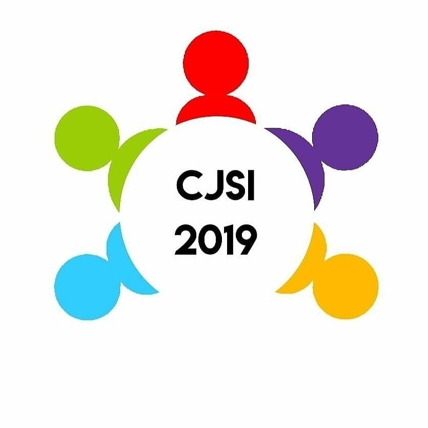 CJSI 2019