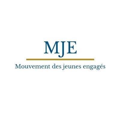 Mouvement Jeunes Engagés