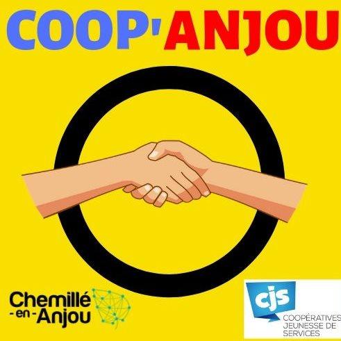 Coop'Anjou