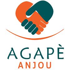 AGAPE Anjou