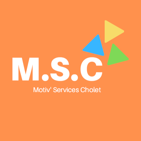 MSC (Motiv'Services Cholet)