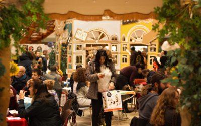 Les Galeries Recyclettes #3 | Bilan