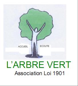 Logo Arbre Vert