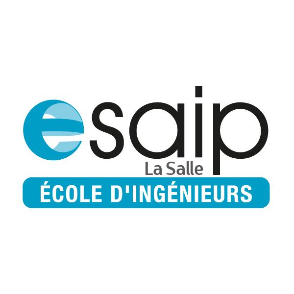 ESAIP logo