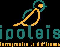 Ipolaïs