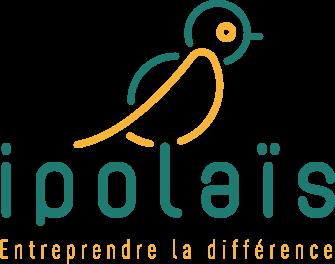 Ipolaïs logo
