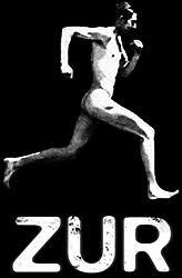 ZUR_logo