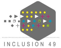 Inclusion 49
