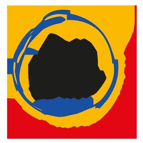 Lancement de LA BULLE | Programme d'accompagnement de l'innovation sociale