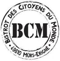 Les amis du BCM
