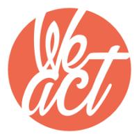 We Act