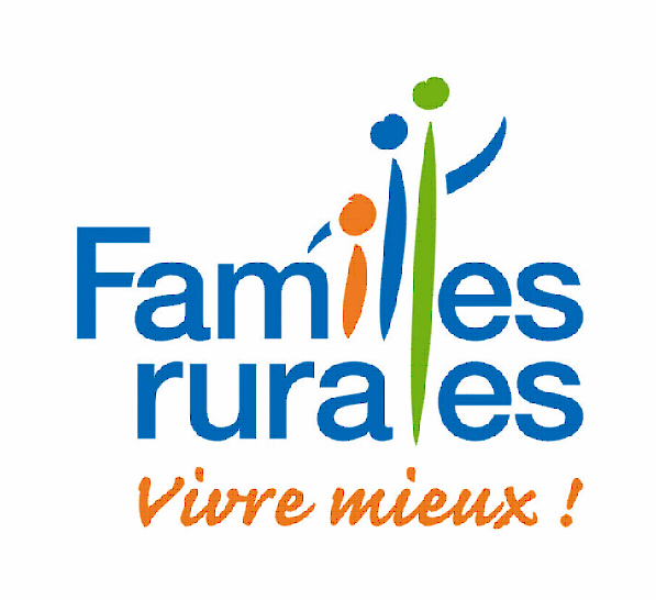 Fédération Familles Rurales
