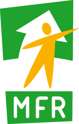 Fédération MFR
