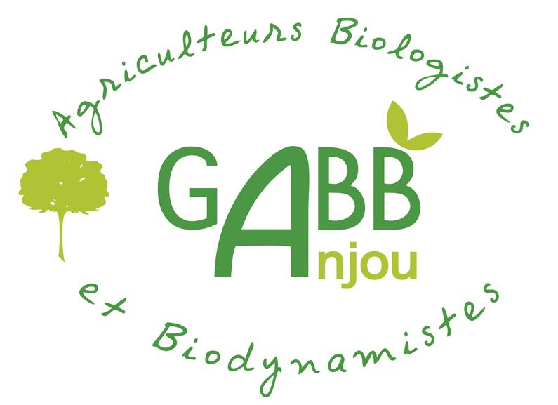 GABB Anjou