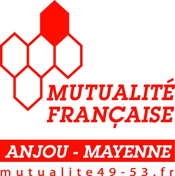 Mutualité Française Anjou Mayenne