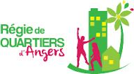 Régie de Quartiers d'Angers