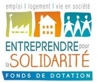 Entreprendre Pour La Solidarité
